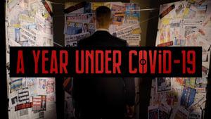 UEFA: Year Under Covid-19 (2021)
