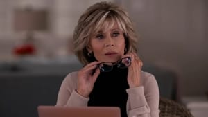 Grace and Frankie Season 6 :Episode 5  The Confessions