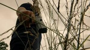 Banshee sezonul 2 episodul 5