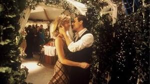 Non dire Sì – L'Amore sta per Sorprenderti (2005), [XviD – Ita Eng Mp3]