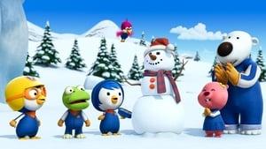 Pororo, The Snow Fairy Village Adventure