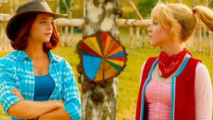 Bibi & Tina – Mädchen gegen Jungs [2016]