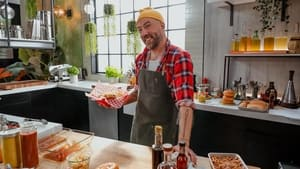 5 chefs dans ma cuisine Season 1 :Episode 134  Episode 134