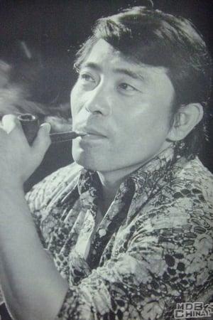 Ku Feng isXin Kang