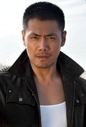 Shao Bing isNangong Yan