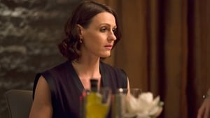 Episodio TV Online Doctor Foster HD Temporada 1 E5 Episode 5