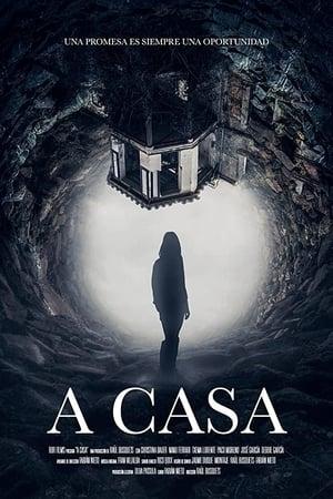 A casa-Azwaad Movie Database