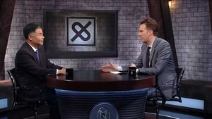 The Opposition with Jordan Klepper Staffel 1 Folge 55