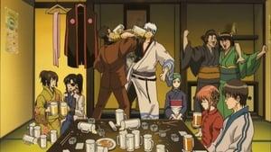 Gintama: 5×38