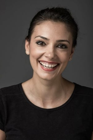Iulia Verdeș