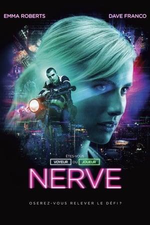 Nerve Movie Stream