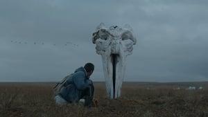 The Whaler Boy (2020)