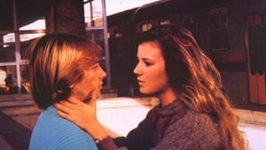 Fotoromanzo (1986)