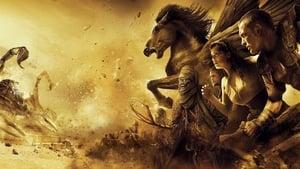 Captura de Furia de titanes (Clash of the Titans) (2010)