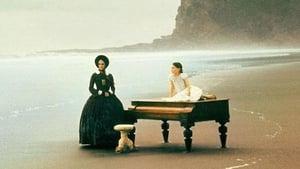 Das Piano (1993)