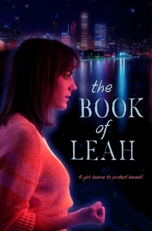 The Book of Leah