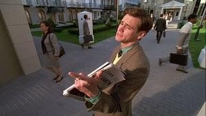 The Truman Show (1998) BluRay 480P 720P GDrive