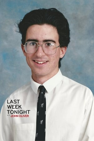 Image Last Week Tonight with John Oliver