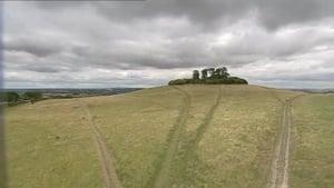 Wittenham Clumps, Oxfordshire - Fertile Soils, Rich Archaeology