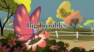 New Looney Tunes Season 1 Episode 29
