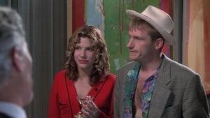 Gestohlene Herzen (1996)