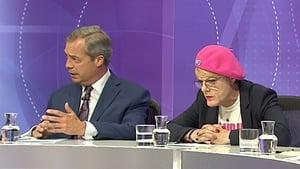 Question Time Season 38 :Episode 20  09/06/2016