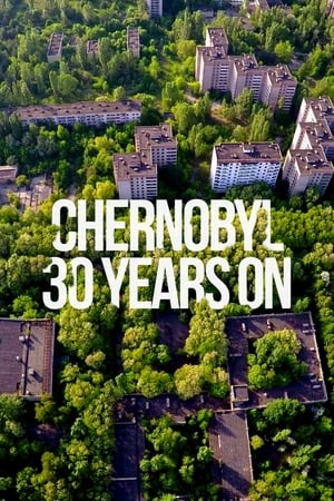 Chernobyl 30 Years On: Nuclear Heritage (2015)