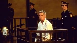 Red Corner – Labyrinth ohne Ausweg (1997)