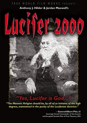 Image Lucifer 2000