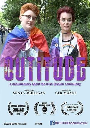 Image Outitude: The Irish Lesbian Community