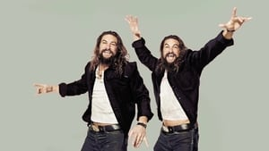 Jason Momoa and Mumford & Sons