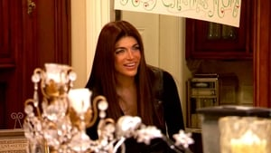 The Real Housewives of New Jersey: 7×1