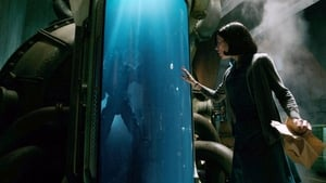 The Shape of Water in Hindi Dubbed