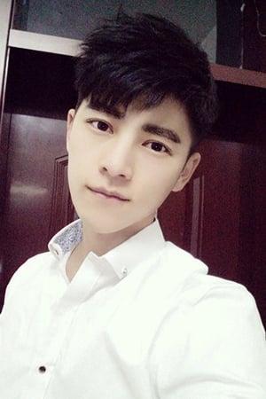 Liang Xue Feng isWang Zhi Shui