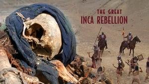 The Great Inca Rebellion
