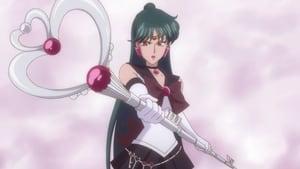Sailor Moon Crystal: Season 2 Episode 5