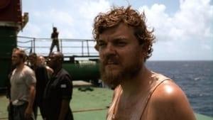 A Hijacking – Πειρατεία στον Ωκεανό