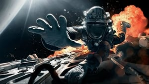The Expanse (5X07) Online Sub Español HD