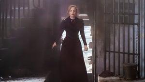Miss Scarlet & the Duke: 1×5