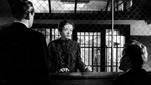 German movie from 1954: Das Bekenntnis der Ina Kahr