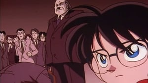 Detective Conan 1×29
