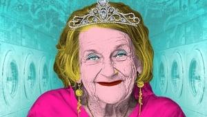 Queen Mimi (2016)