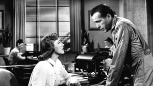 Chain Lightning (1950)