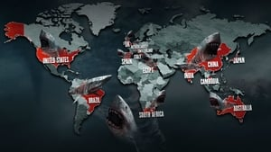 Ver Sharknado 5: Aletamiento global (2017) online