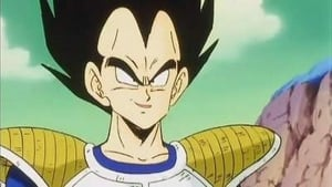 Dragon Ball Z Episode 49 English Dubbed Watch Online