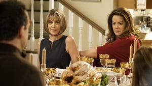 American Housewife Season 1 Episode 6