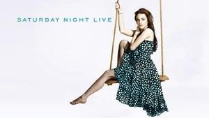 Seriale HD subtitrate in Romana Sâmbătă noaptea în direct Sezonul 31 Episodul 16 Lindsay Lohan/Pearl Jam