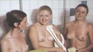 فيلم Private School Girls 1972 اون لاين للكبار فقط