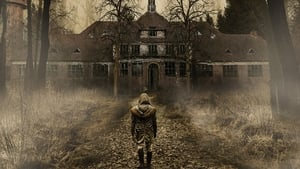 German movie from 2018: Heilstätten