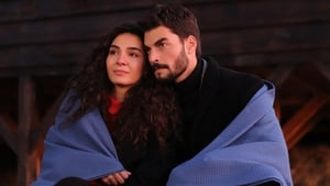 Hercai Full Episode 27 With English Subtitle